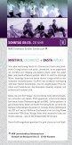 Programmflyer als pdf zum Download - 13. Internationale A-cappella ... - Seite 5