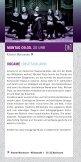 Programmflyer als pdf zum Download - 13. Internationale A-cappella ... - Seite 6