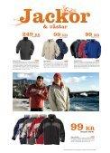 Ord pris: 589 kr - Texet - Page 2