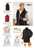 Ord pris: 589 kr - Texet - Page 3