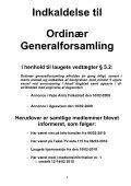 Medlemsinfo 2010-info-2.pdf - Bredballe Antennelaug - Page 2