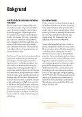 Här - Vetenskap & Allmänhet - Page 3