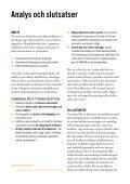 Här - Vetenskap & Allmänhet - Page 6