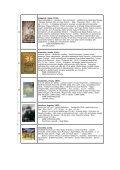 Ventspils bibliotēkas rotējošā fonda 25.kopa - Page 5