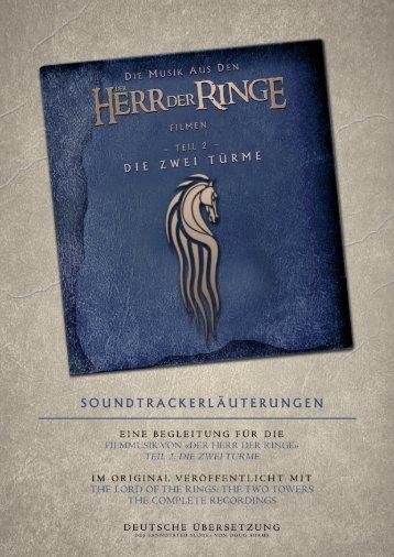Download PDF • 5,34 MB - Annotated Scores in Deutscher ...