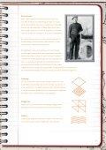 Lesbrief voor leerlingen - Met man en muis - Page 6