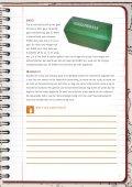Lesbrief voor leerlingen - Met man en muis - Page 7
