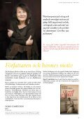 Pocket – september - Norstedts - Page 5