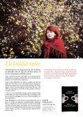 Pocket – september - Norstedts - Page 7