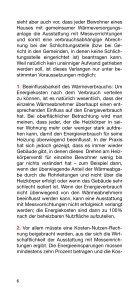 Heizkostenabrechnung - Arbeiterkammer - Seite 6