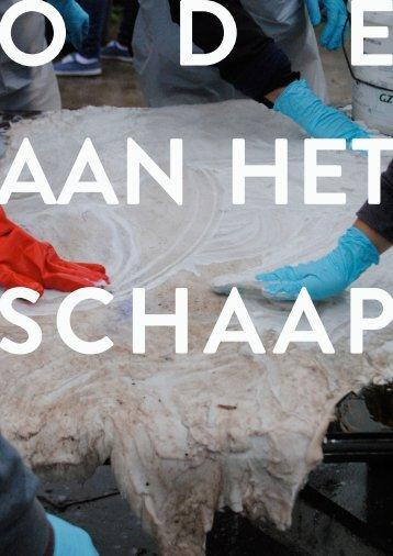 prachtig magazine - Stichting Kartuizerklooster Sinte Sophia van ...