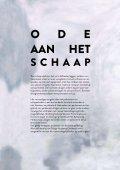prachtig magazine - Stichting Kartuizerklooster Sinte Sophia van ... - Page 3