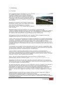 PDF-versjon av byggeskikkveilederen - Randsfjordmuseene - Page 5