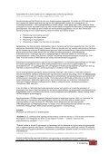 PDF-versjon av byggeskikkveilederen - Randsfjordmuseene - Page 7