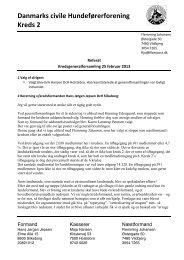 ref_kredsgeneralforsamling_25.02.13 - Kreds 2