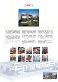 TIG NO LIMITS - Eiva-Safex - Page 2