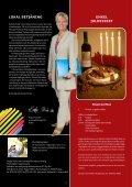 Fiber även som hyresanslutning - Pargas Telefon AB - Page 2