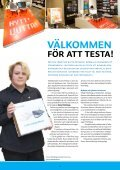 Fiber även som hyresanslutning - Pargas Telefon AB - Page 4
