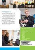 Fiber även som hyresanslutning - Pargas Telefon AB - Page 5