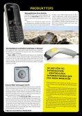 Fiber även som hyresanslutning - Pargas Telefon AB - Page 7