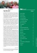 Afslag 2008-03.pdf - Golfclub Zeegersloot - Page 2