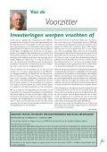 Afslag 2008-03.pdf - Golfclub Zeegersloot - Page 4