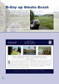 Afslag 2008-03.pdf - Golfclub Zeegersloot - Page 7