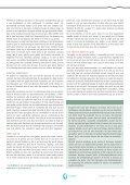 Marieke erysipelas - Huid Magazine - Page 2