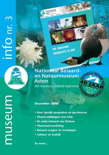 Museum info 3