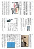 amatørradio folder- seneste udg.qxd - EDR - Page 2