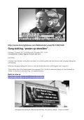 Georganiseerde stalking - Stop Organized Stalking - Page 3