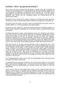 Georganiseerde stalking - Stop Organized Stalking - Page 4