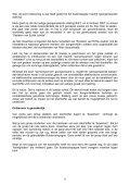 Georganiseerde stalking - Stop Organized Stalking - Page 5