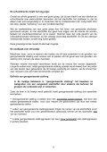 Georganiseerde stalking - Stop Organized Stalking - Page 6