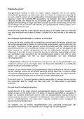 Georganiseerde stalking - Stop Organized Stalking - Page 7