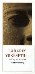 wLF_0017.pdf - Lärarnas historia