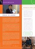 Beknopt december 2009 - Wovesto - Page 2
