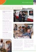 Beknopt december 2009 - Wovesto - Page 3