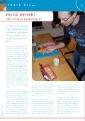 Beknopt december 2009 - Wovesto - Page 4