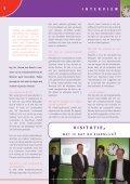 Beknopt december 2009 - Wovesto - Page 5