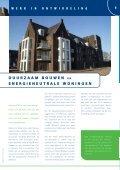 Beknopt december 2009 - Wovesto - Page 6