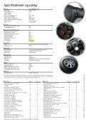 finder du et løsblad på kampagnemodellen - Hyundai.dk - Page 2