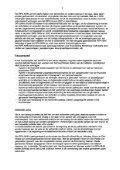 RB2008012 Businessplan Kennis- en Adviescentrum.pdf - Page 3