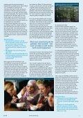 Regels voor het samenleven - Luisterend Dienen - Page 2