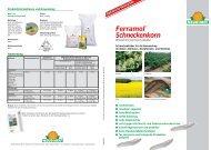 13035 Ferramol Folder (Page 1) - Das Neudorff Profi-Portal