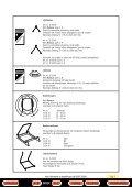 BENODIGDHEDEN voor de LIJSTENMAKERIJ - Frame Products - Page 3