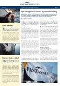 Pantaenius kaskoforsikring dækker også landtransport i hele Europa - Page 4