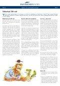 Pantaenius kaskoforsikring dækker også landtransport i hele Europa - Page 6