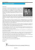 Het Dornier museum - FAS - Page 2