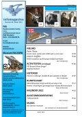 Het Dornier museum - FAS - Page 3